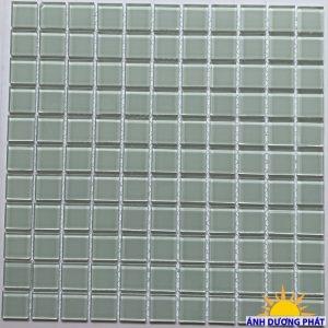Gạch vỉ mosaic kích thước 30x30