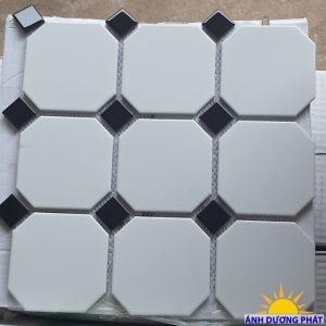 Gạch mosaic trang trí cao cấp